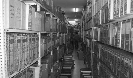 El Casal Cultural de Benissa inicia una campaña de recogida de firmas para impulsar el Archivo Municipal