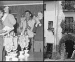 Fallece el tío Fermín Calavera y con él se va parte de la infancia de los xabiencs