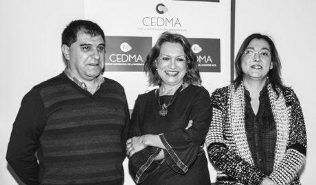 L'empresariat de la Marina Alta mira al conflicte català en la gala anual