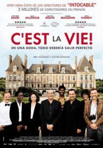 Auto-cine Drive-In: 'C'est la vie' y 'El deber cumplido' -Dénia y Pego- @ Playa Les Marines, Dénia