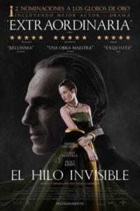 Auto-cine Drive-In: 'Cincuenta sombras liberadas' y 'El hilo invisible' -Dénia y Pego- @ Playa Les Marines, Dénia