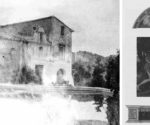 Ermites de Pego (IV): Sant Joan