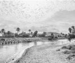 El Consell al fin preserva del ladrillo 37 hectáreas del litoral norte de Dénia y 422 en toda la comarca