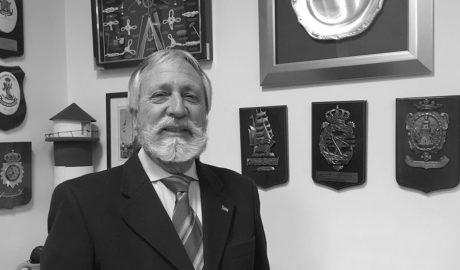 El director general de Marina de Dénia repite como presidente de los puertos deportivos valencianos