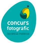 Presentación de obras al XXII Concurso Fotográfico de Lactancia Materna Marina Alta @ Dénia