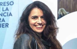 Conferencia: 'Confabulando contra la igualdad real' por Anastasia Tellez Infantes -Xàbia- @ Museu Arqueològic i Etnogràfic Soler Blasco de Xàbia