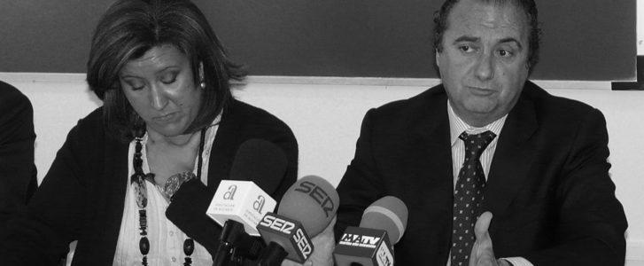 Ana Kringe es nega a declarar davant el jutge pels contractes que va adjudicar sent directora del Patronat de Turisme
