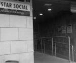 El Consell aumenta un 14%, hasta los 6,7 millones, su aportación para los servicios sociales de la comarca