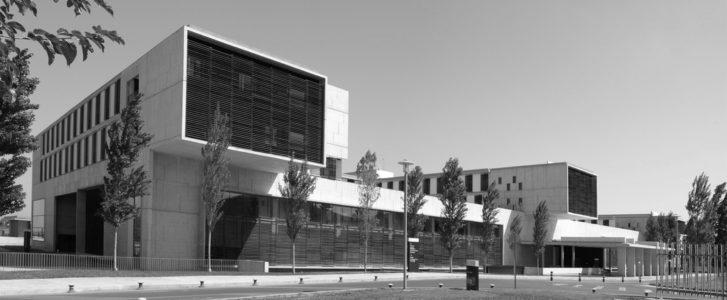 El Hospital de Dénia impulsa una iniciativa para mejorar el descanso de los pacientes
