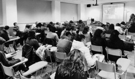 Concluye en Dénia la Escuela de Padres y Madres, dedicada a ayudar a tratar a los hijos adolescentes