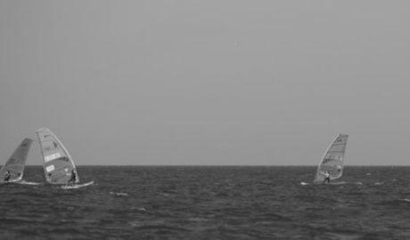 Lo mejor del windsurf y el optimist valenciano se dará cita en el Déniavela 2018