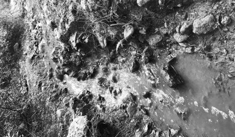 La UE abre investigación por los vertidos de Monte Pego al Marjal