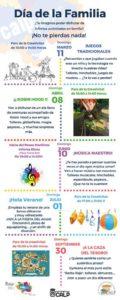 Ciclo 'Día de la Familia': 'Robin Hood', aventuras, magia, globoflexia, payasos -Calp- @ Parc de la Creativitat, Calp