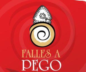 Falles de Pego 2018 @ Pego
