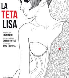 CARTELL-LA-TETA-LISA