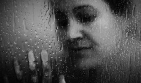 Oscar Barrera gana el concurso Fotodona de Benitatxell con 'Rain'