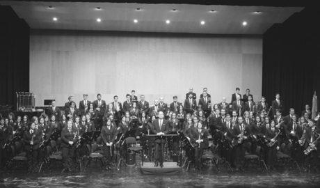 El Auditori Teulada Moraira acoge un 'Concierto didáctico' en el que el público será partícipe