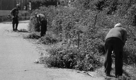 Nueva carga económica para los ayuntamientos: tendrán que asumir la limpieza de cauces en suelo urbano