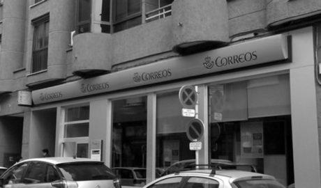 Correus obliga també als propietaris de les actuals bústies pluridomiciliaris de Dénia a modificar-les