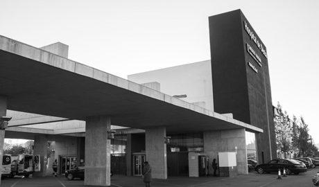 El Hospital de Dénia, entre los más caros para las arcas públicas de la Generalitat según el sindicato de médicos