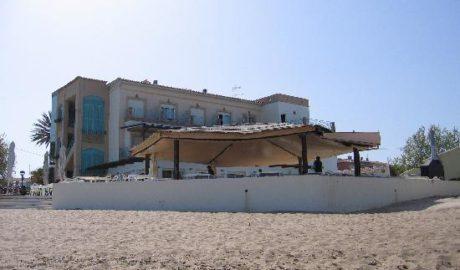 Arranca la temporada en el Restaurante Noguera y en el Noguera Mar Hotel