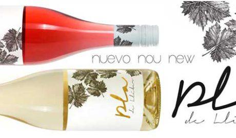 Bodegas Xaló presenta els vins 'Pla de Llíber' en la Fira de l'Embotit de la Vall de Pop