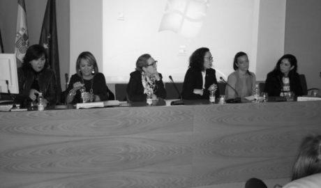 Una jornada protagonizada por mujeres inaugura el Centro Internacional de Gastronomía de Dénia