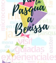 viu_pasqua_a_benissa_esp-1